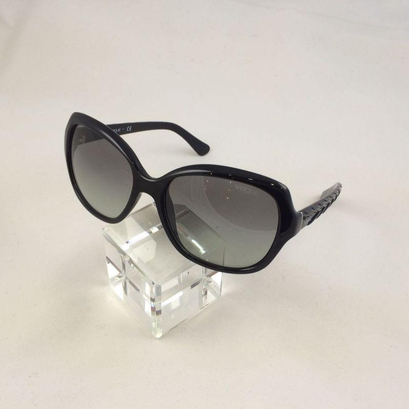Каталог   Фирменные Солнцезащитные очки на Профсоюзной 512b52dfaac