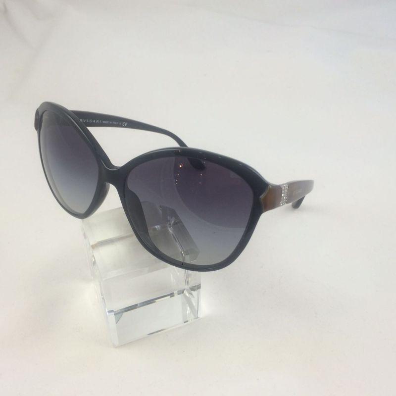 Bvlgari   Фирменные Солнцезащитные очки на Профсоюзной a671ca62e56