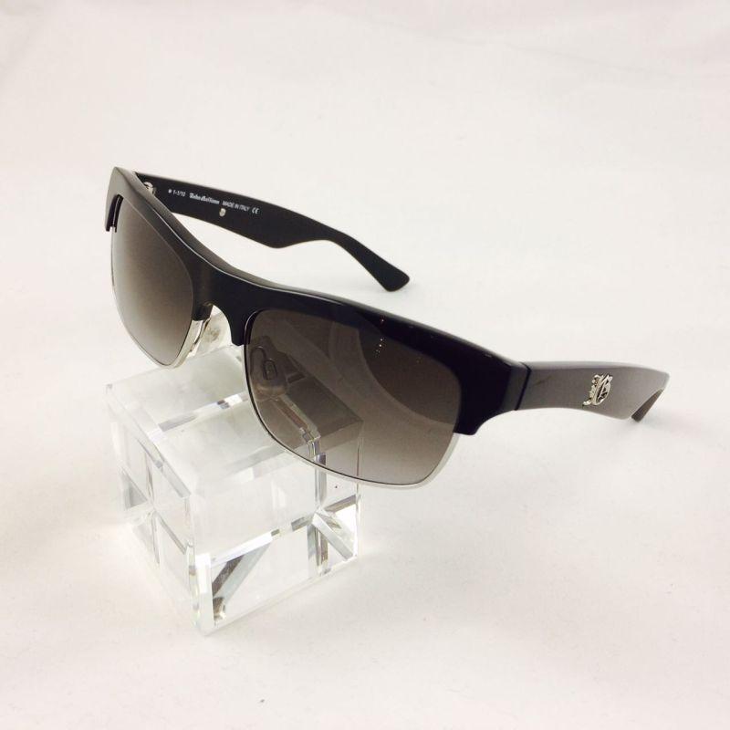 John Galliano   Фирменные Солнцезащитные очки на Профсоюзной 41550ae89e6