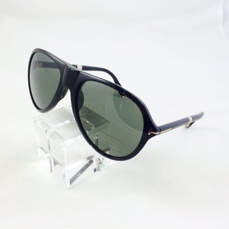 Tom Ford   Фирменные Солнцезащитные очки на Профсоюзной f0d84fd3ca8