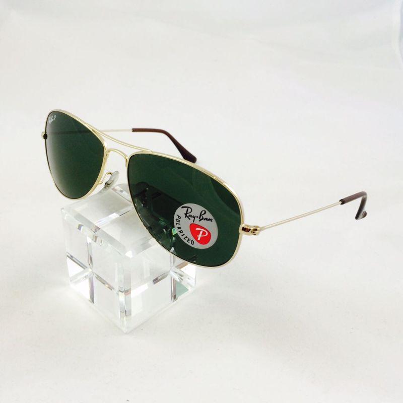 Ray Ban   Фирменные Солнцезащитные очки на Профсоюзной b1f2b5a3c9d