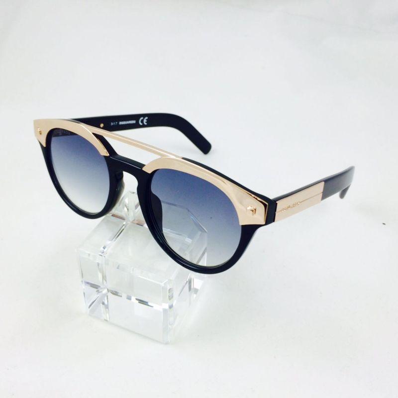 Dsquared   Фирменные Солнцезащитные очки на Профсоюзной e83c64bf781
