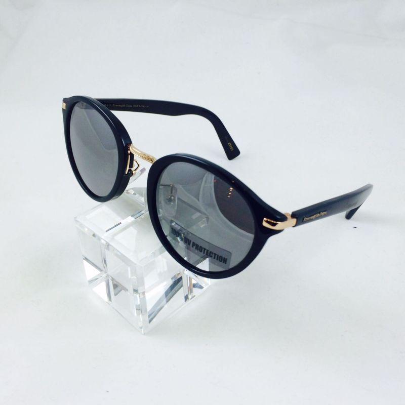Ermenegildo Zegna   Фирменные Солнцезащитные очки на Профсоюзной 69c4068f1fb