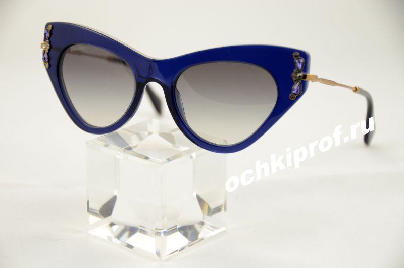 Miu Miu   Фирменные Солнцезащитные очки на Профсоюзной dc0ca3c382d