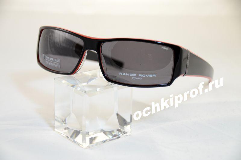 Range Rover   Фирменные Солнцезащитные очки на Профсоюзной 7d06f9d1e3e