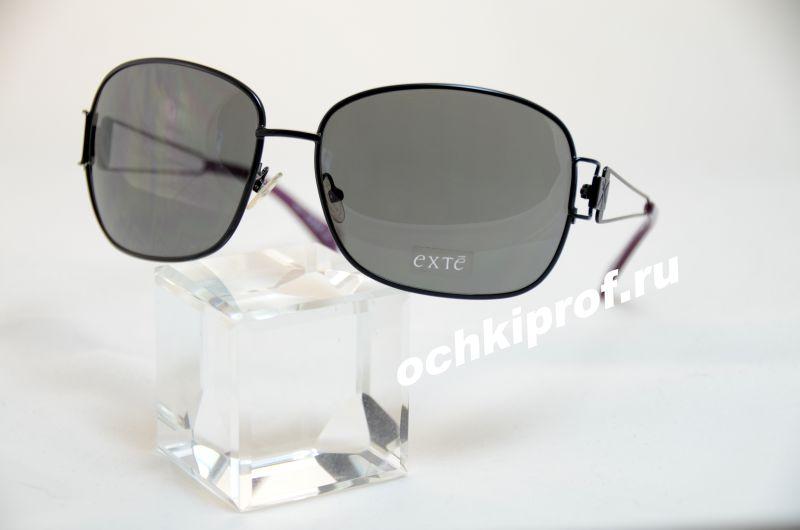Exte   Фирменные Солнцезащитные очки на Профсоюзной 302ce8b3454