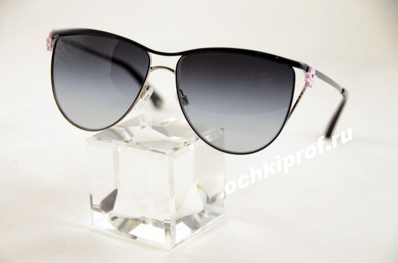 Emporio Armani   Фирменные Солнцезащитные очки на Профсоюзной 10102afa481