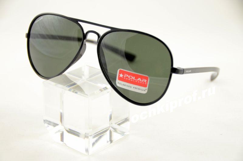 Polar   Фирменные Солнцезащитные очки на Профсоюзной bb1c57e68ba