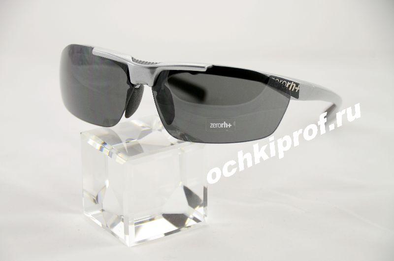 Zerorh+   Фирменные Солнцезащитные очки на Профсоюзной a5314caae91