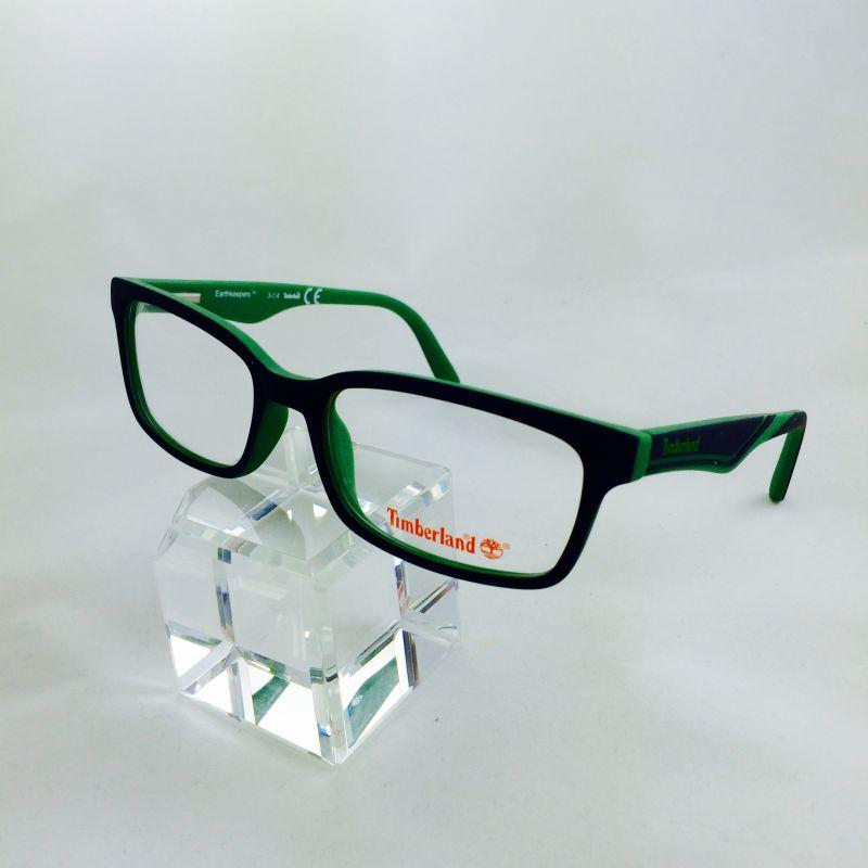 Медицинские оправы   Фирменные Солнцезащитные очки на Профсоюзной a7522fa8277