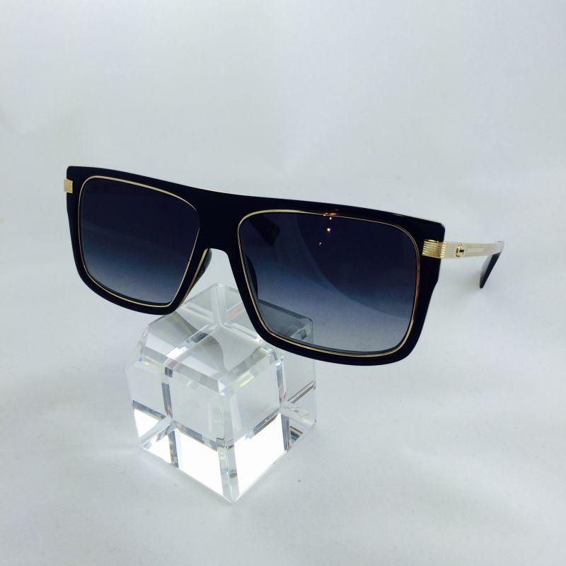 Marc Jacobs   Фирменные Солнцезащитные очки на Профсоюзной 1e307fa56b2