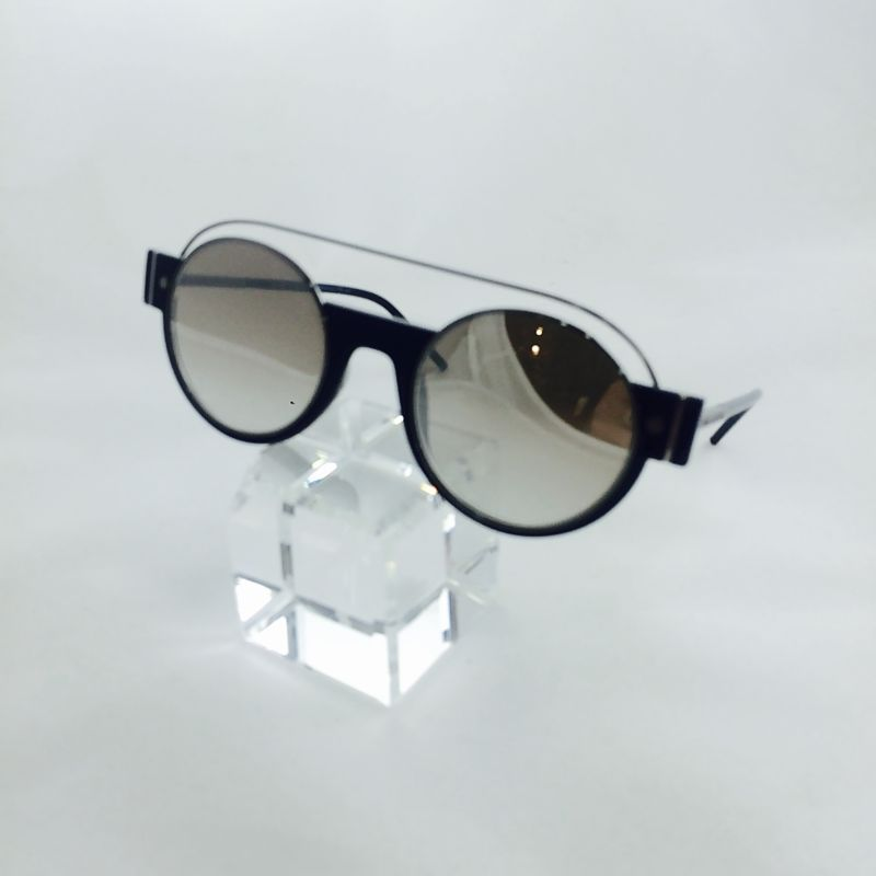 Marc Jacobs   Фирменные Солнцезащитные очки на Профсоюзной 4ea651cbb25