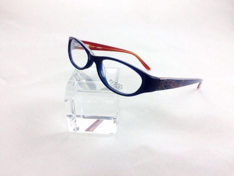 Детские и подростковые очки   Фирменные Солнцезащитные очки на ... 854c40a5b8d