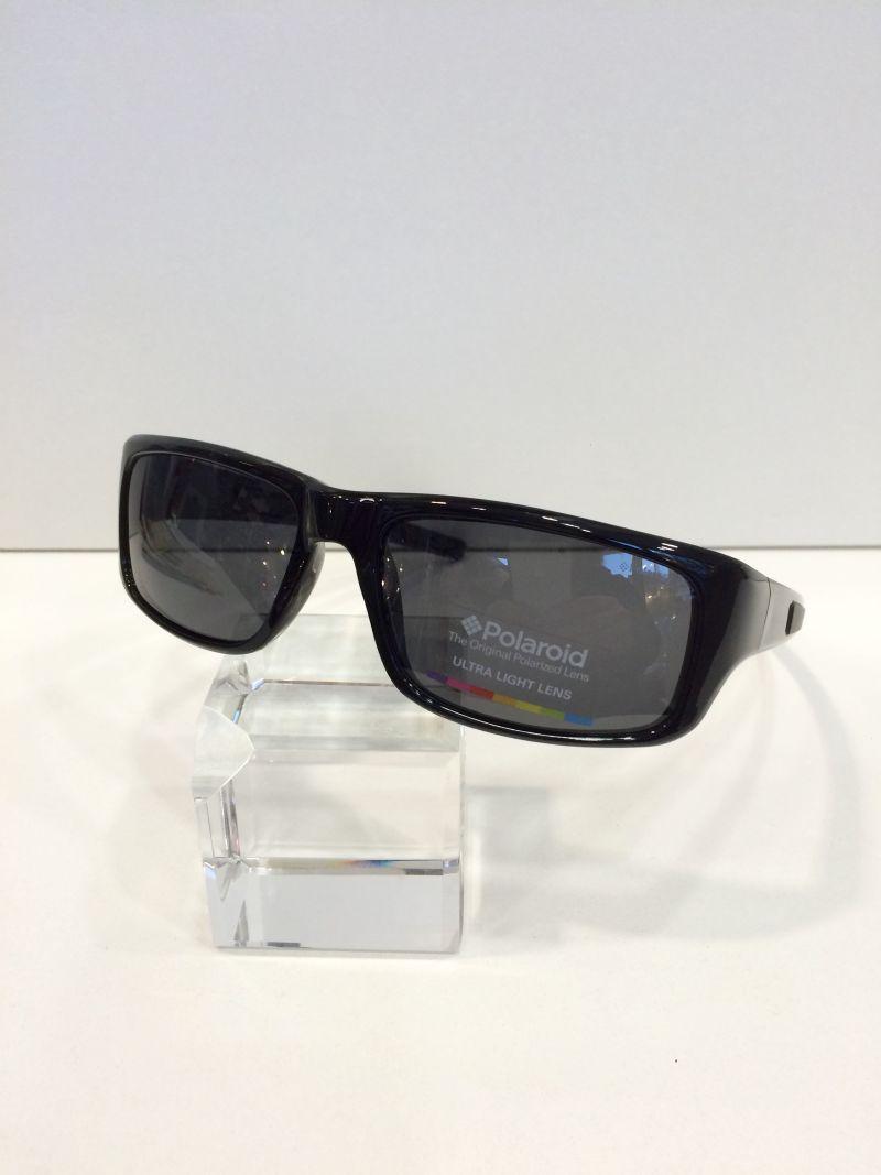Polaroid   Фирменные Солнцезащитные очки на Профсоюзной 2faa8779bf4