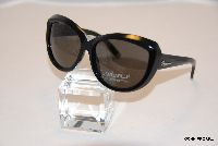 Dsquared 0047 01A