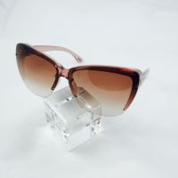 Tom Ford   457 col 74 F