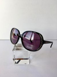 Guess  7117 col BLK-3