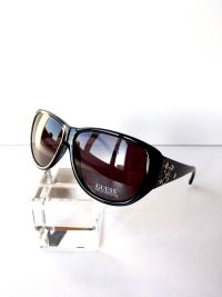 Guess  7037 col BLK-3