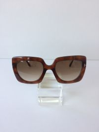 Tom Ford  610 COL53F